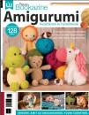 - Trend Bookazine: Amigurumi