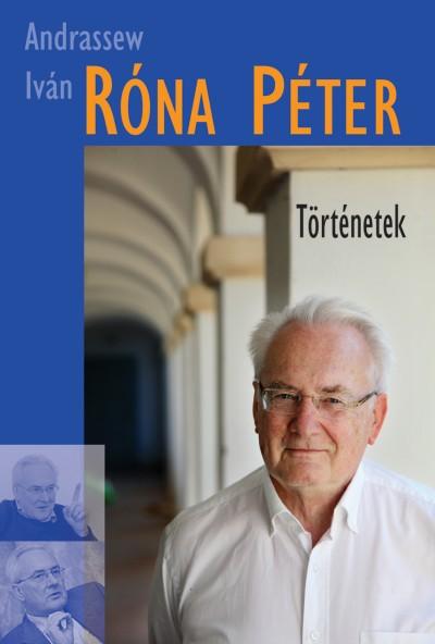 Andrassew Iván - Róna Péter