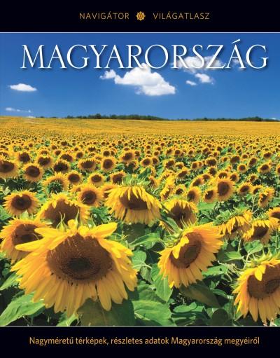 Csüllög Gábor - Horváth Gergely - Magyarország