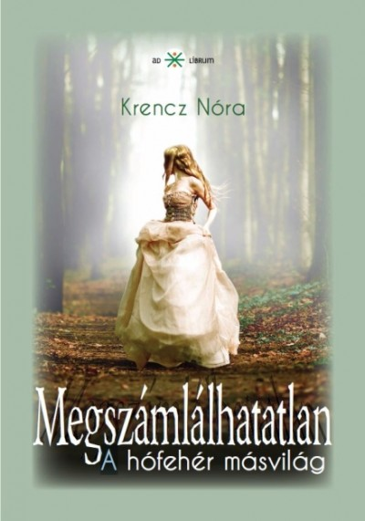 Krencz Nóra - Megszámlálhatatlan 2.