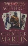 George R. R. Martin - Aces High