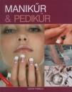 Leigh Toselli - Manikűr & pedikűr