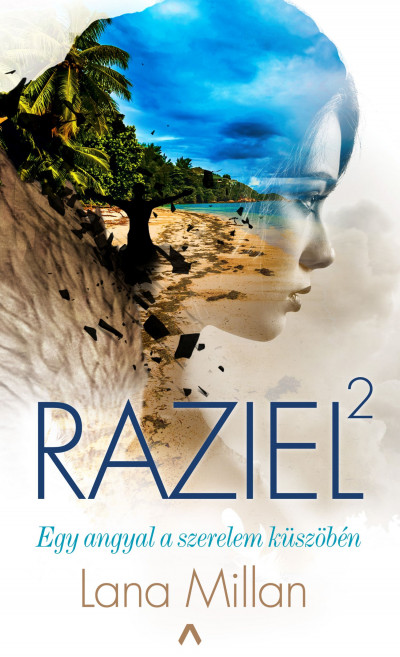 Lana Millan - Raziel 2.
