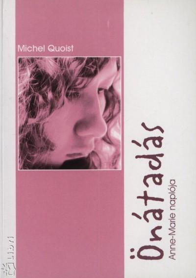 Michel Quoist - Önátadás