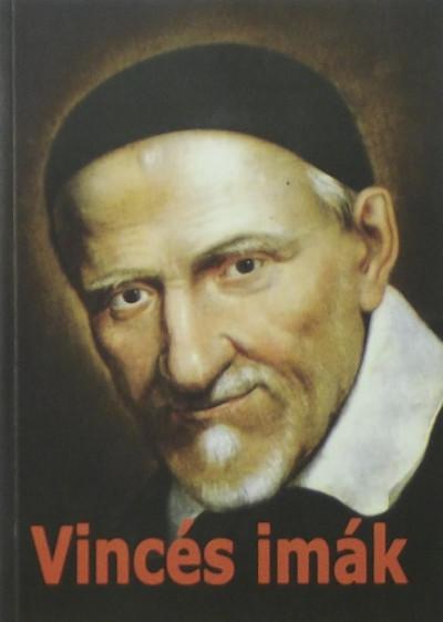 Michal Lipinski  (Szerk.) - Pilecky Marcell  (Szerk.) - Pilecky Dávid  (Szerk.) - Vincés imák