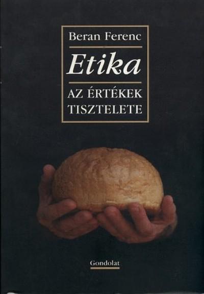 Beran Ferenc - Etika