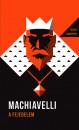 Niccoló Machiavelli - A fejedelem