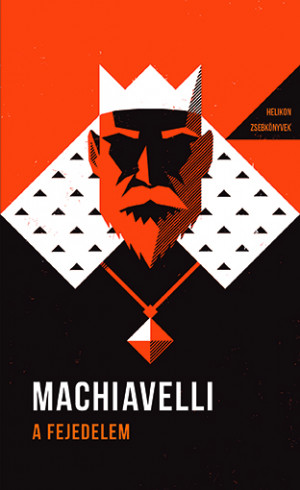 Niccol� Machiavelli - A fejedelem