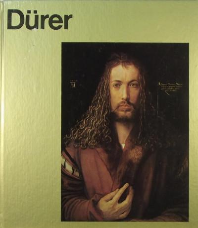 Kuno Mittelstädt - Dürer