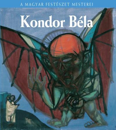 Sinkovits Péter - Kondor Béla