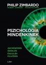 Robert Johnson - Vivian Mccann - Philip Zimbardo - Pszichológia mindenkinek 1.