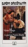 Victor Hugo - A p�rizsi Notre-Dame