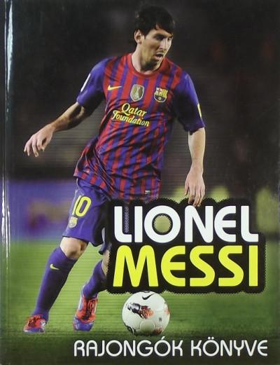 Mike Perez - Lionel Messi