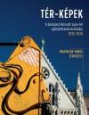Wachsler Tam�s - T�R-K�PEK