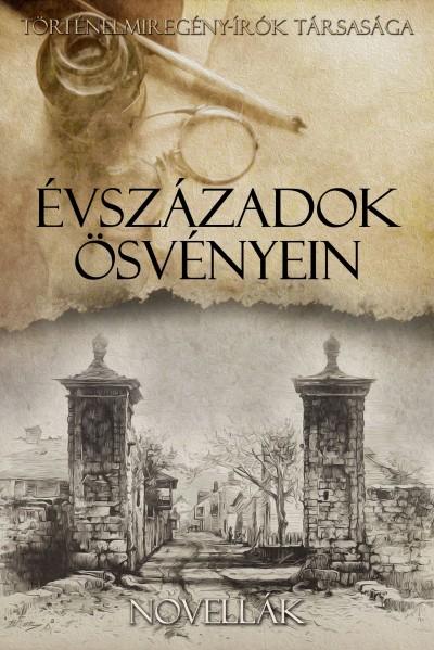 Tamási Izabella  (Szerk.) - Évszázadok ösvényein