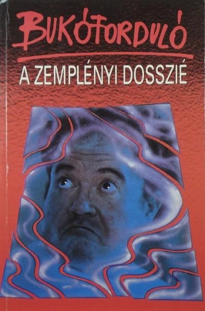 Bednárik Imre - Vajda Péter - Bukóforduló
