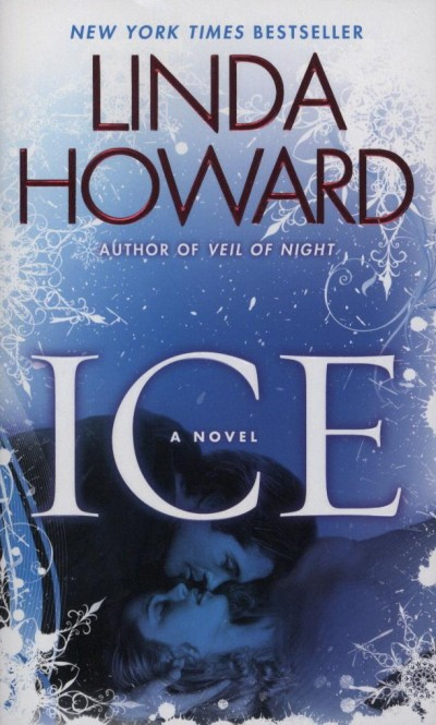 Linda Howard - Ice