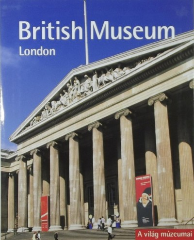 Luca Mozzati - British Museum - London
