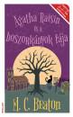 M. C. Beaton - Agatha Raisin és a boszorkányok fája
