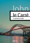 John Le Carr� - A panamai szab�