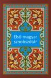 Cserh�thal�py Hal�py G�bor - Els� magyar sznobsz�t�r