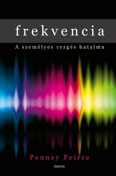 Penney Peirce - Frekvencia
