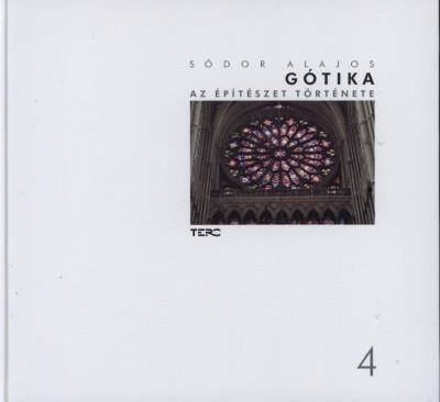 Sódor Alajos - Gótika