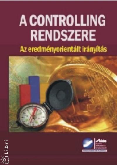 Hanyecz Lajos - A controlling rendszere