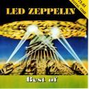 Led Zeppelin - Led Zeppelin Best of - CD