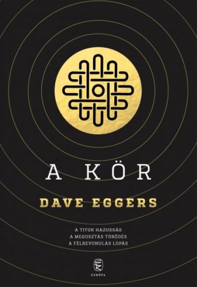 Eggers Dave - A Kör