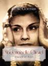 C. W. Gortner - Mademoiselle Chanel elmeséli az életét
