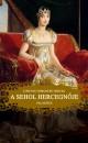 Lorenzo Boghese - A Sehol hercegnője