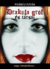 Piv�rcsi Istv�n - Drakula gr�f �s t�rsai