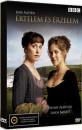 John Alexander - Értelem és érzelem (BBC) - DVD