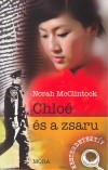 Norah Mcclintock - Chlo� �s a zsaru