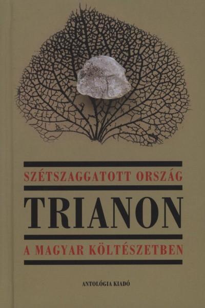 Bíró Zoltán  (Szerk.) - Szétszaggatott ország