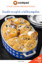 - Kreatív receptek a hétköznapokra