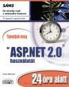 Scott Mitchell - Tanuljuk meg az ASP.NET 2.0 haszn�lat�t