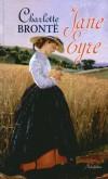 Charlotte Bront� - Jane Eyre