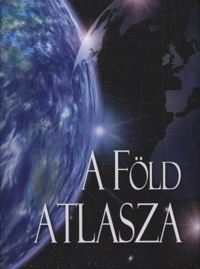 - A Föld atlasza