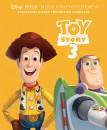 - Disney klasszikusok - Toy Story 3