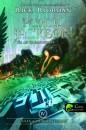 Rick Riordan - Percy Jackson és az olimposziak 4. - Csata a labirintusban - puha kötés