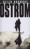 Helen Dunmore - Ostrom