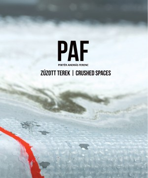Pint�r Andr�s Ferenc - PAF III - Pint�r Andr�s Ferenc