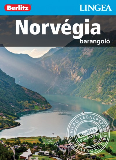 - Norvégia