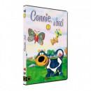 - Connie, a boci 1. - DVD