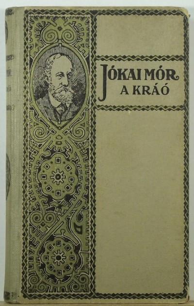 Jókai Mór - A Kráó