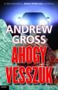 Andrew Gross - Ahogy vesszük