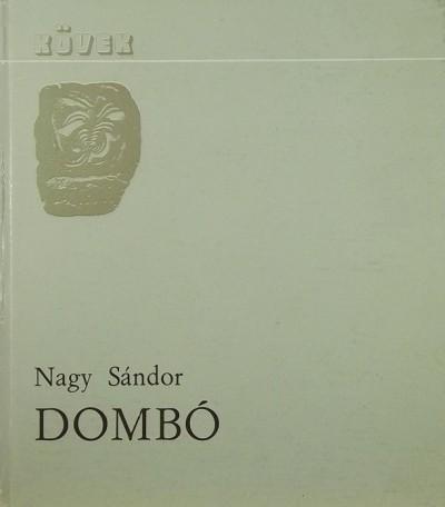 Nagy Sándor - Dombó
