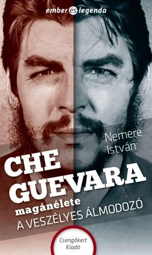 Nemere Istv�n - Che Guevara mag�n�lete